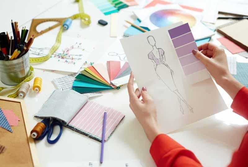 Fashion-Management-&-Design-(English-Language,-2°-livello)..