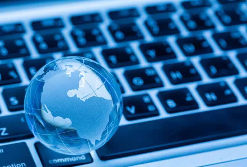 Global-Marketing-e-Relazioni-Commerciali-Internazionaliok