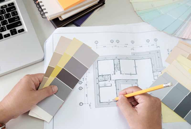 Interior-Design-(English-Language,-2°-livello)..