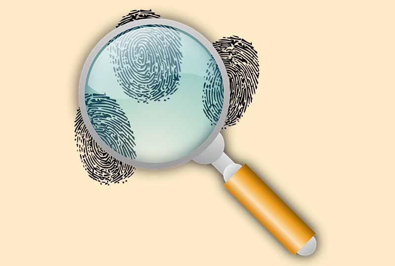 Scienze-Criminologiche-(2°-livello)...