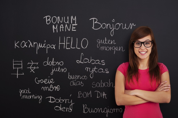 certificazioni-linguistiche-docenti